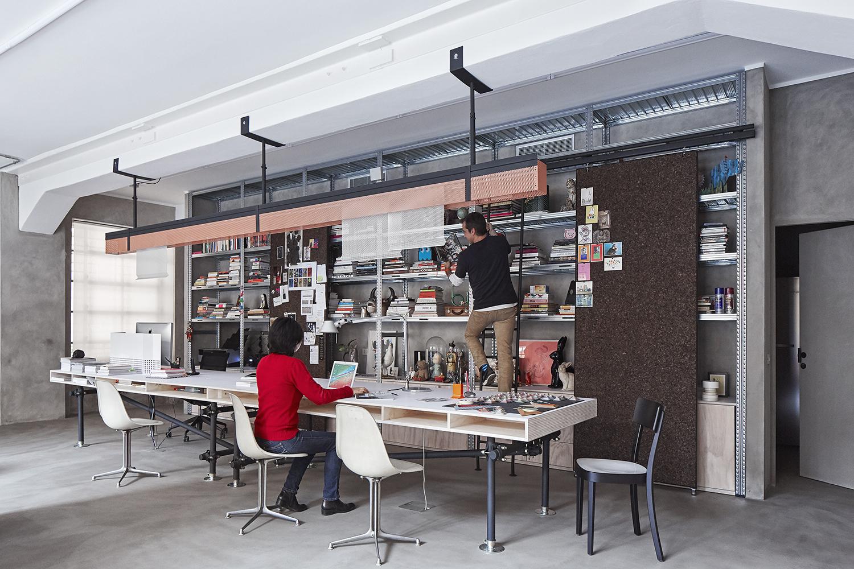 studio Alfred - Milano 12.jpg