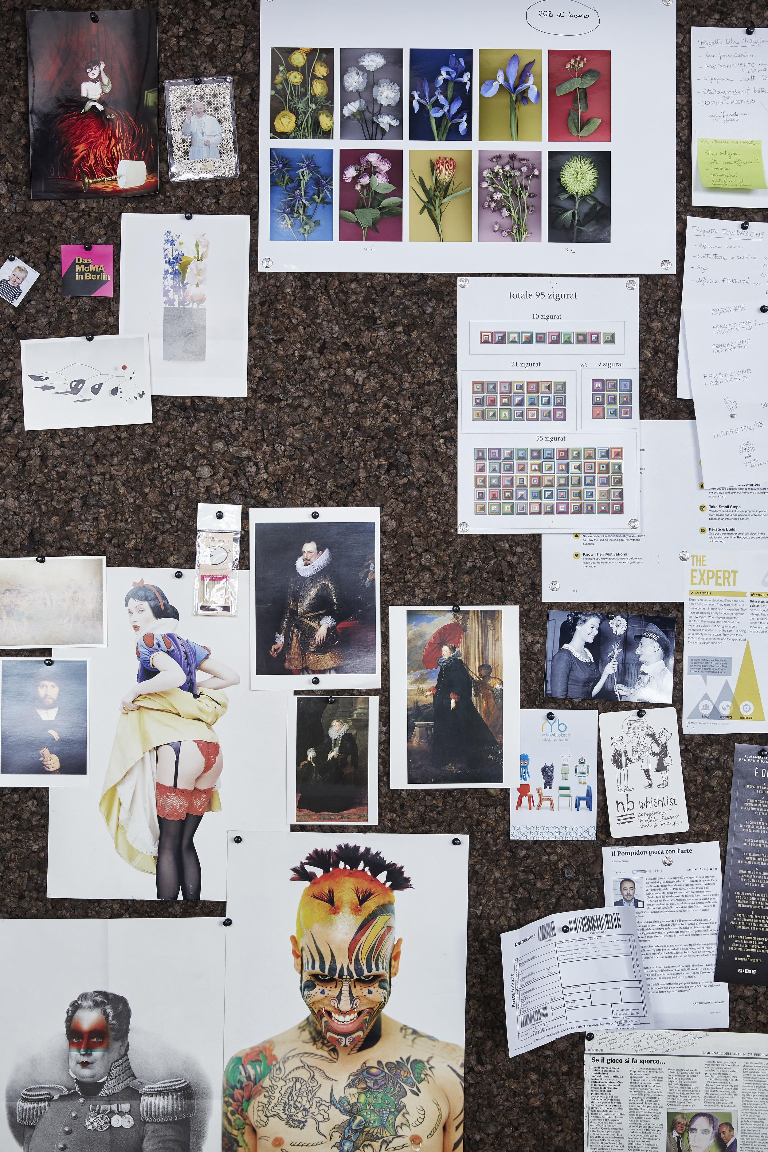 studio Alfred - Milano 13.jpg