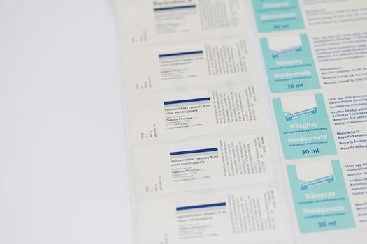 etiquettes adhesives 1.jpg