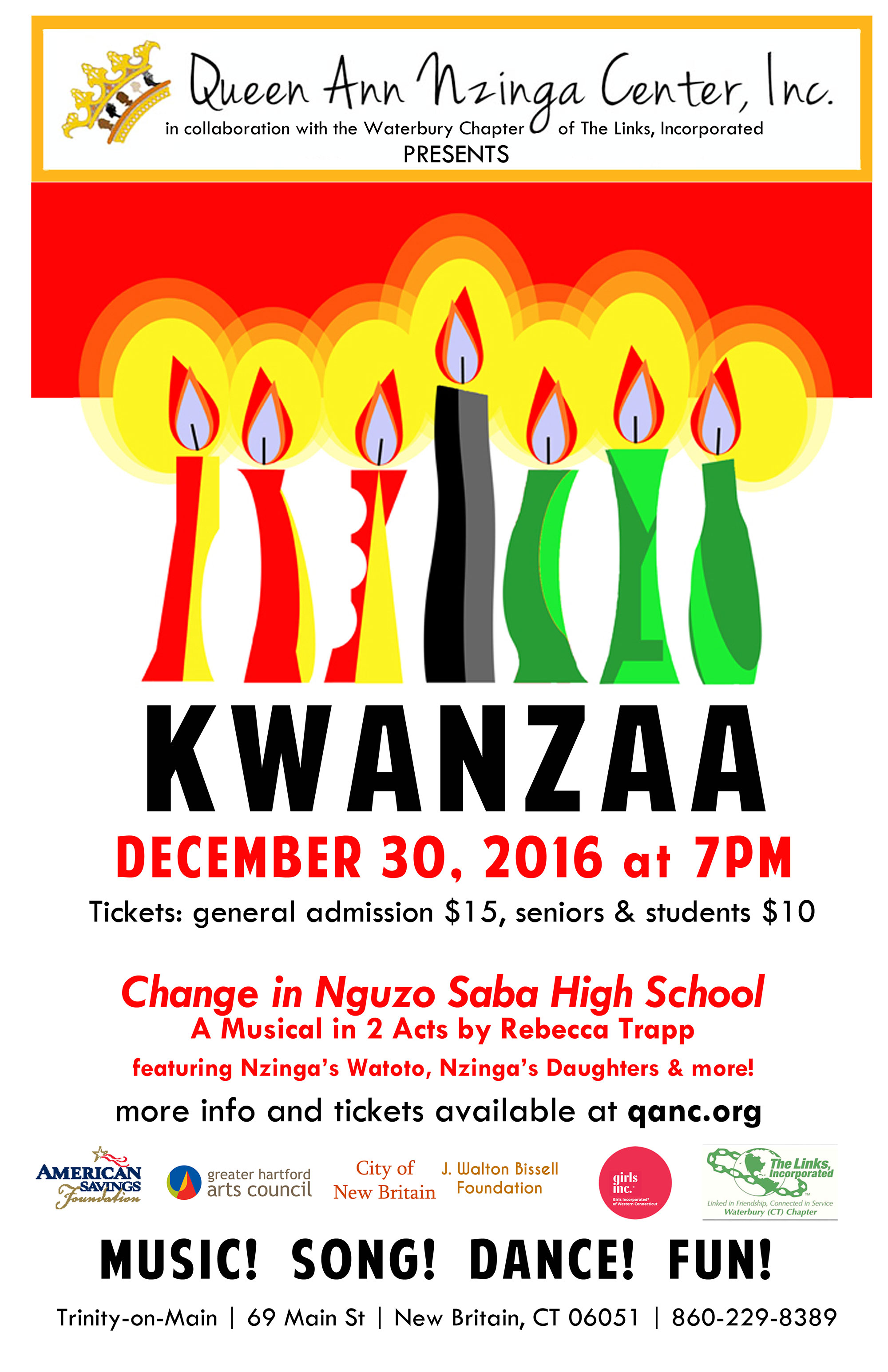 kwanzaa-poster-2016-v2.jpg