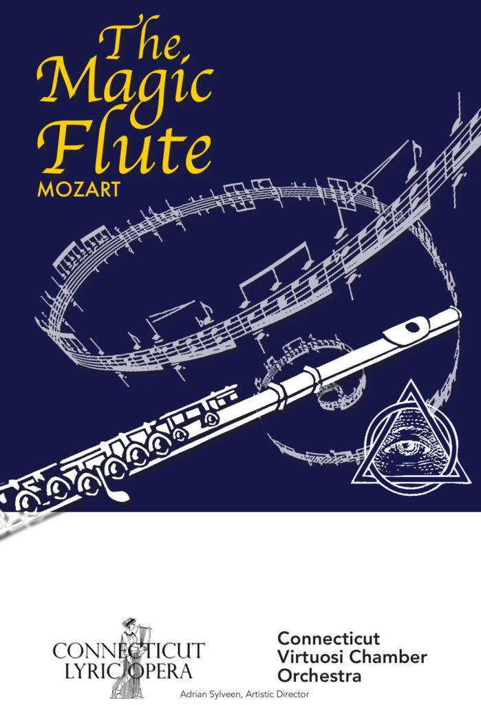 MAGIC-FLUTE-POSTER-web2-699x1024.jpg