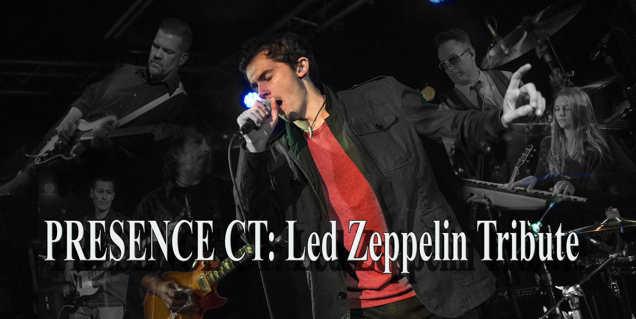 Presence CT Full Band Cover.jpg