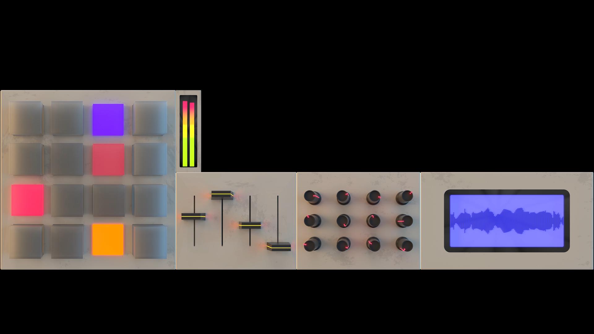sampler (0-00-52-26).png