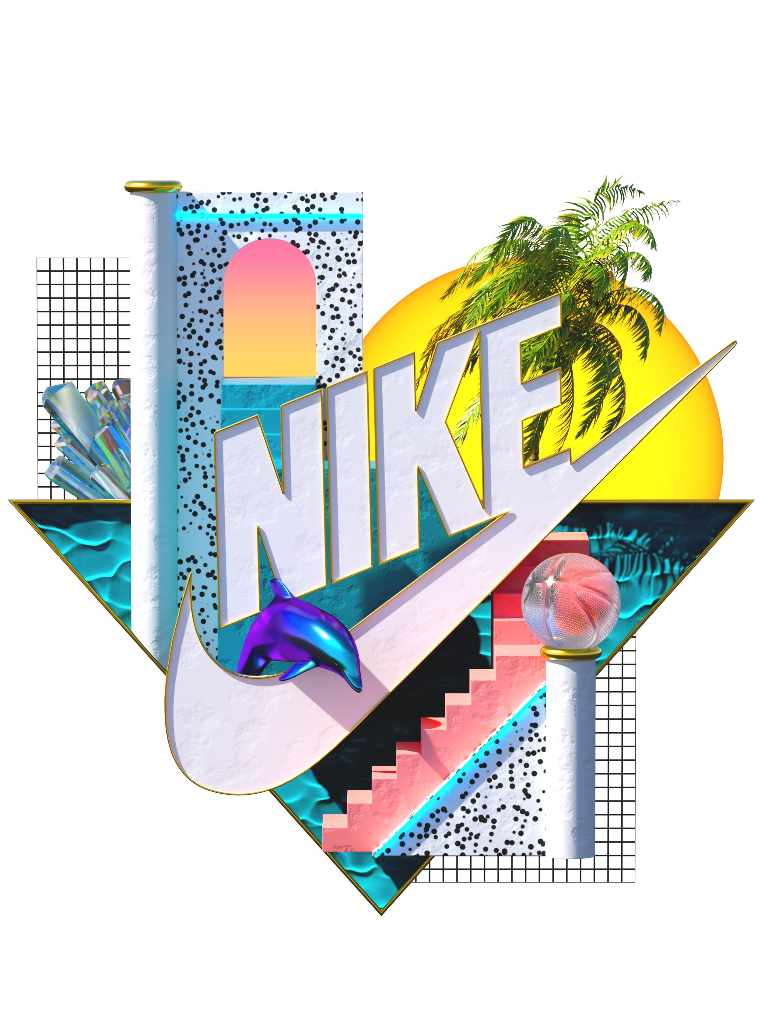 somenerv_NIKE_SS19_1.png