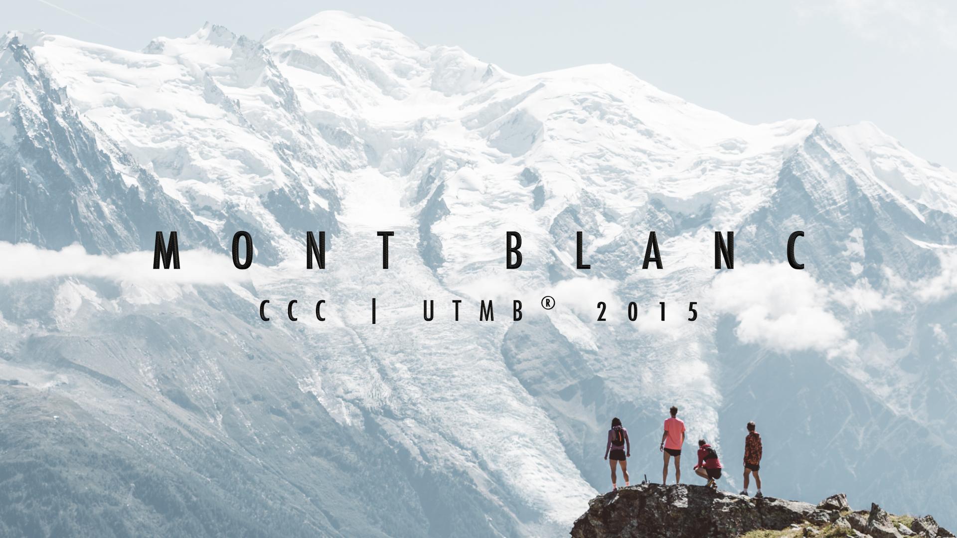 MontBlancMovie-SFRunningCo