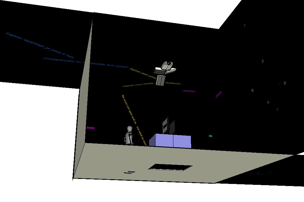 poland-rendering-7.jpg