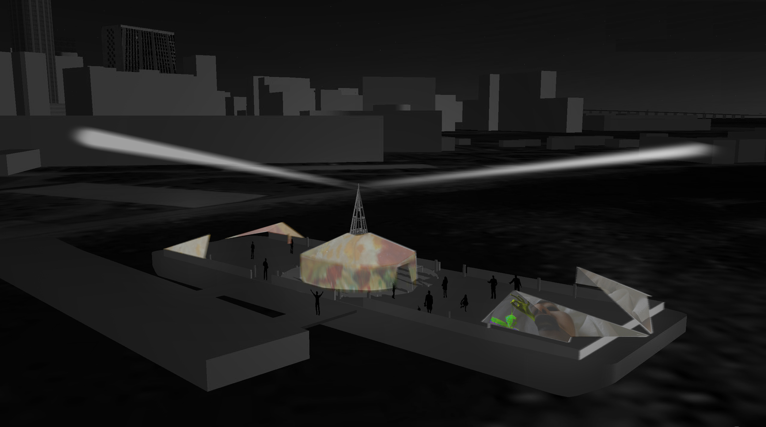 aerial closer with Projections_2.jpg
