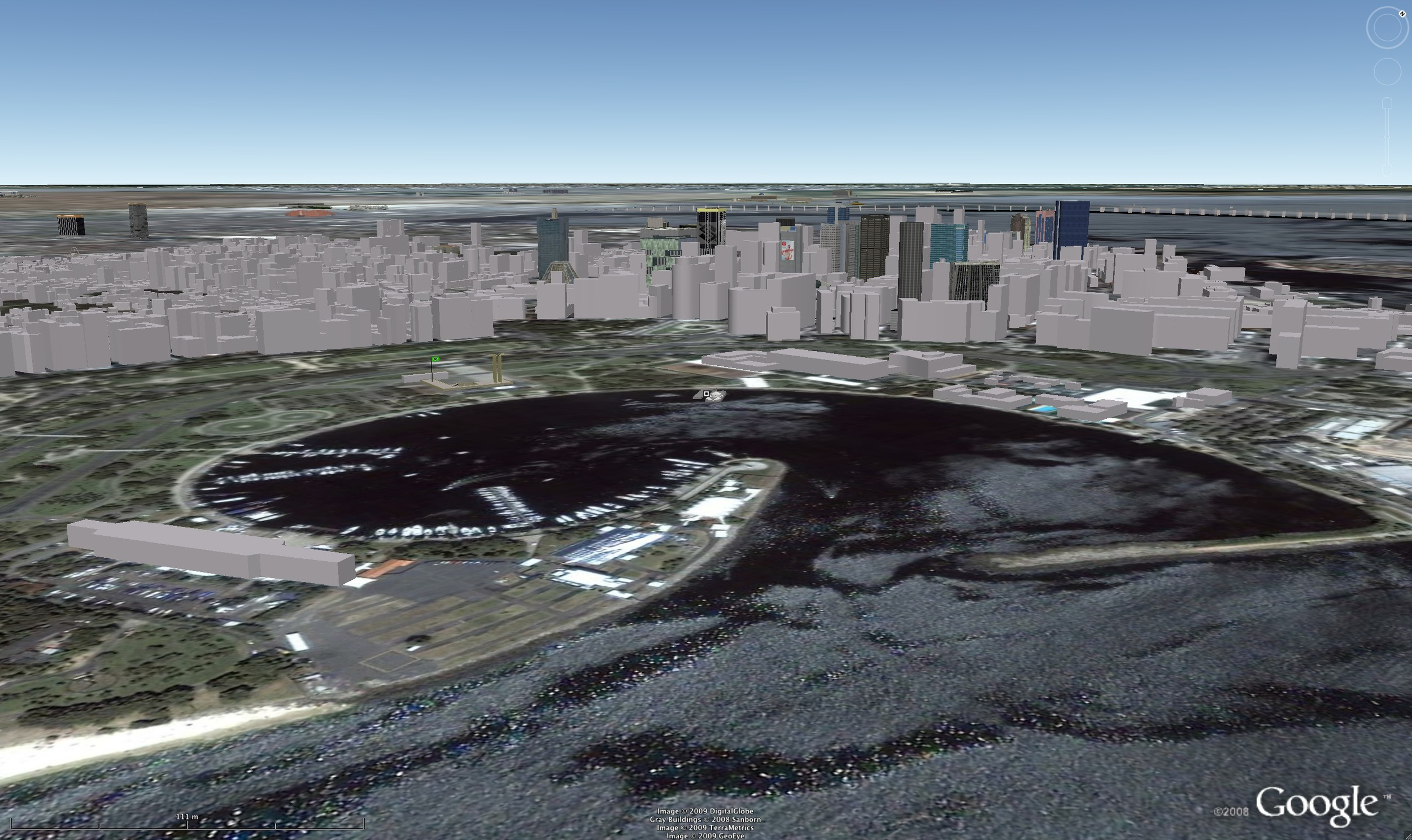 aerial. goole with 3D model.jpg