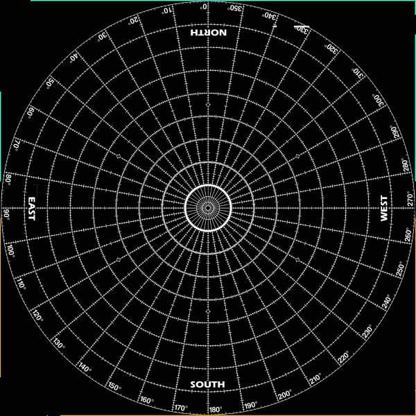 4096-full-dome.jpg