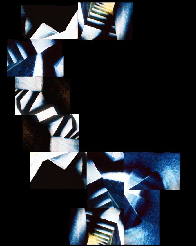 escadacomposicao 2.jpg