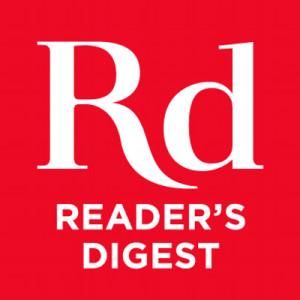 Readers Digest logo.jpg