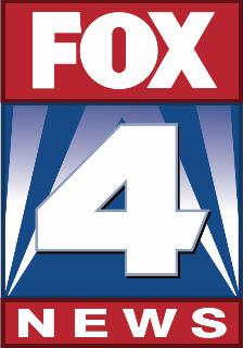 WDAF-TV_News_logo.jpg