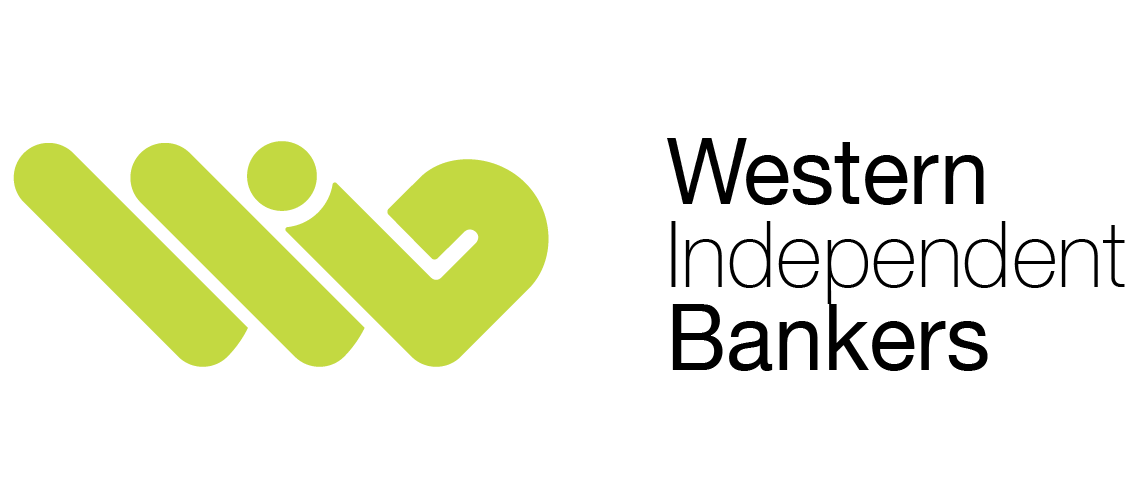 western-independent-bankers.png
