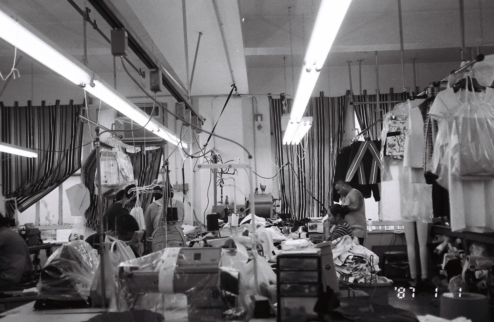 Garment factory-NYC-Minolta.jpg