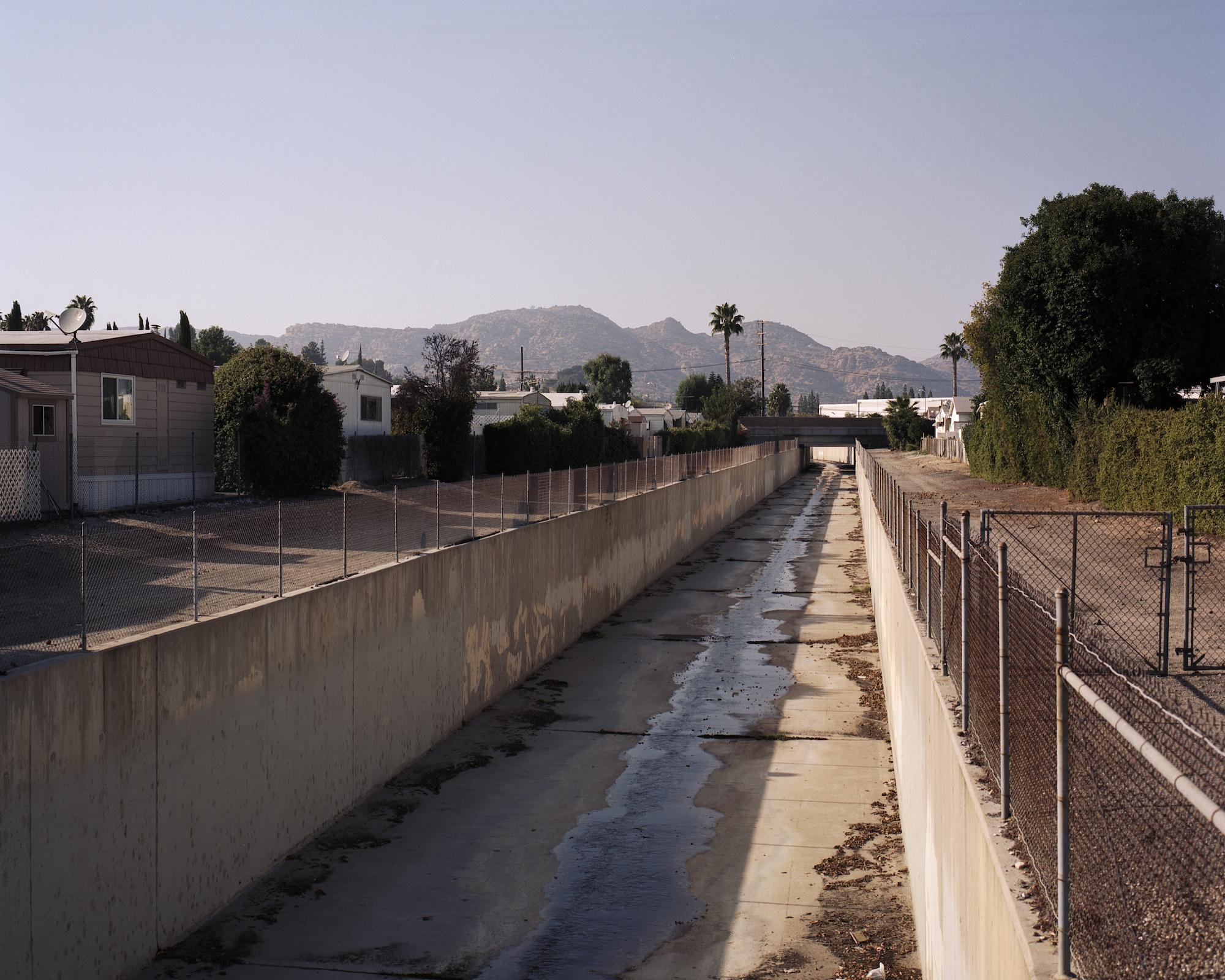 LA Channel-1 1c copy web.jpg