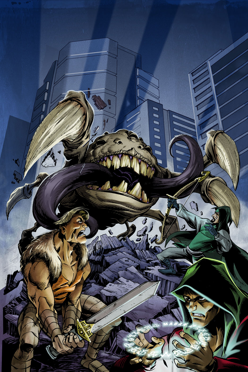 Cover_COLOR_LO.jpg