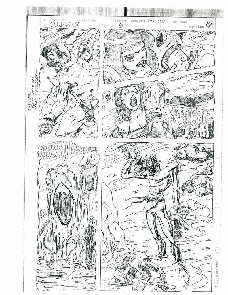 YHiL#8 Pencils 16.jpg