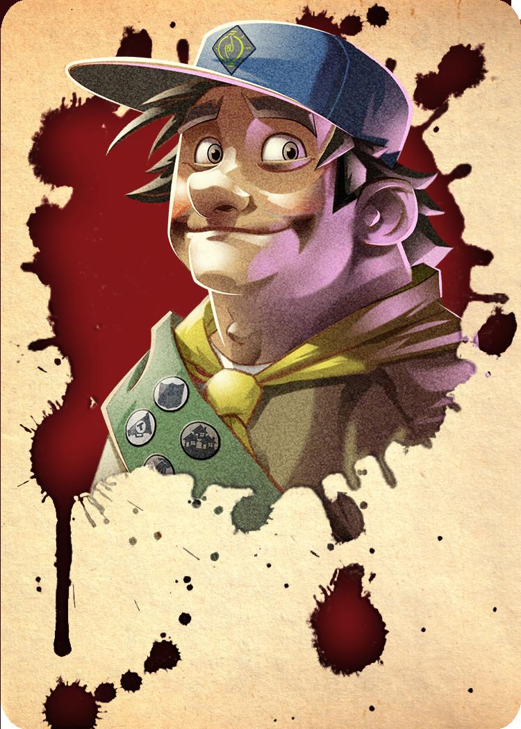 Boy Scout.png