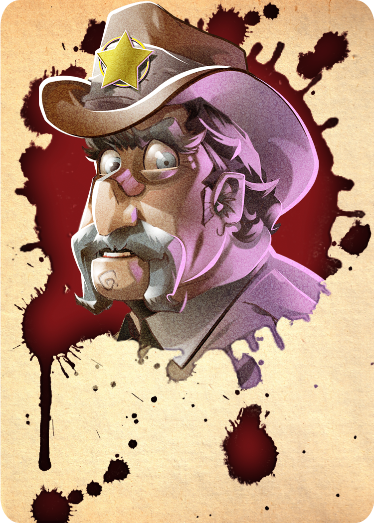 Sherriff_color.png