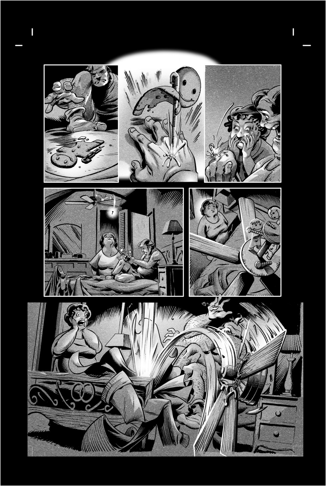 Page 4_GRAY.jpg