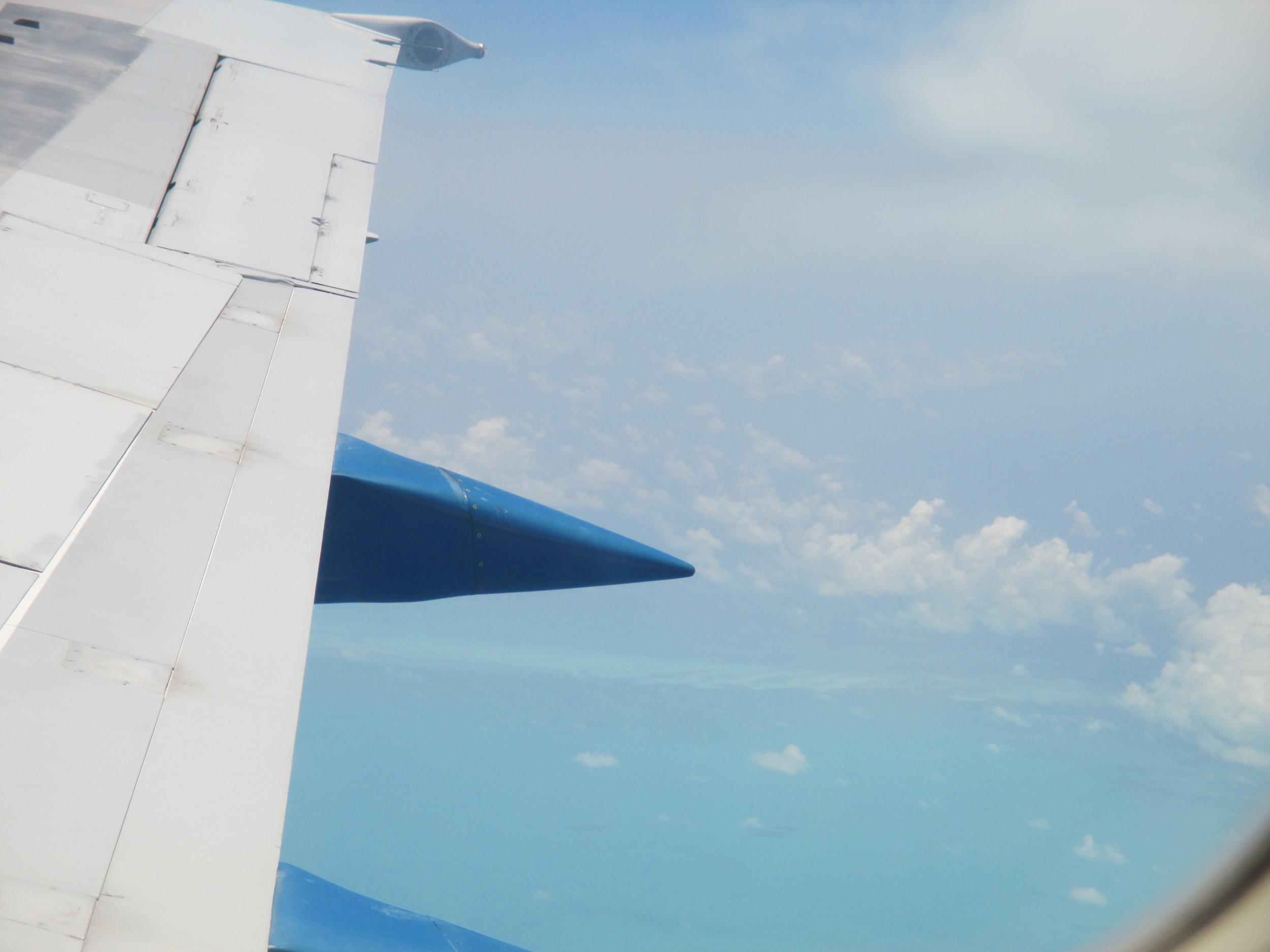 Airplane wing.jpg