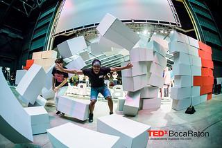 Breaking Barriers - TEDx Boca Raton.jpg