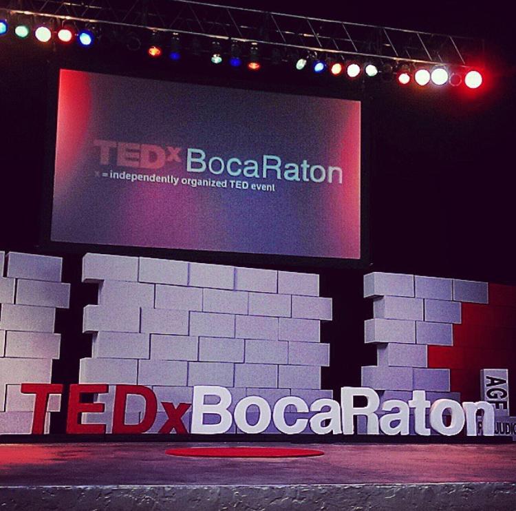 TEDx Boca Raton Set.jpg