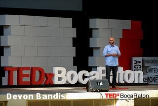 TEDx Boca Raton - Breaking Barriers.jpg