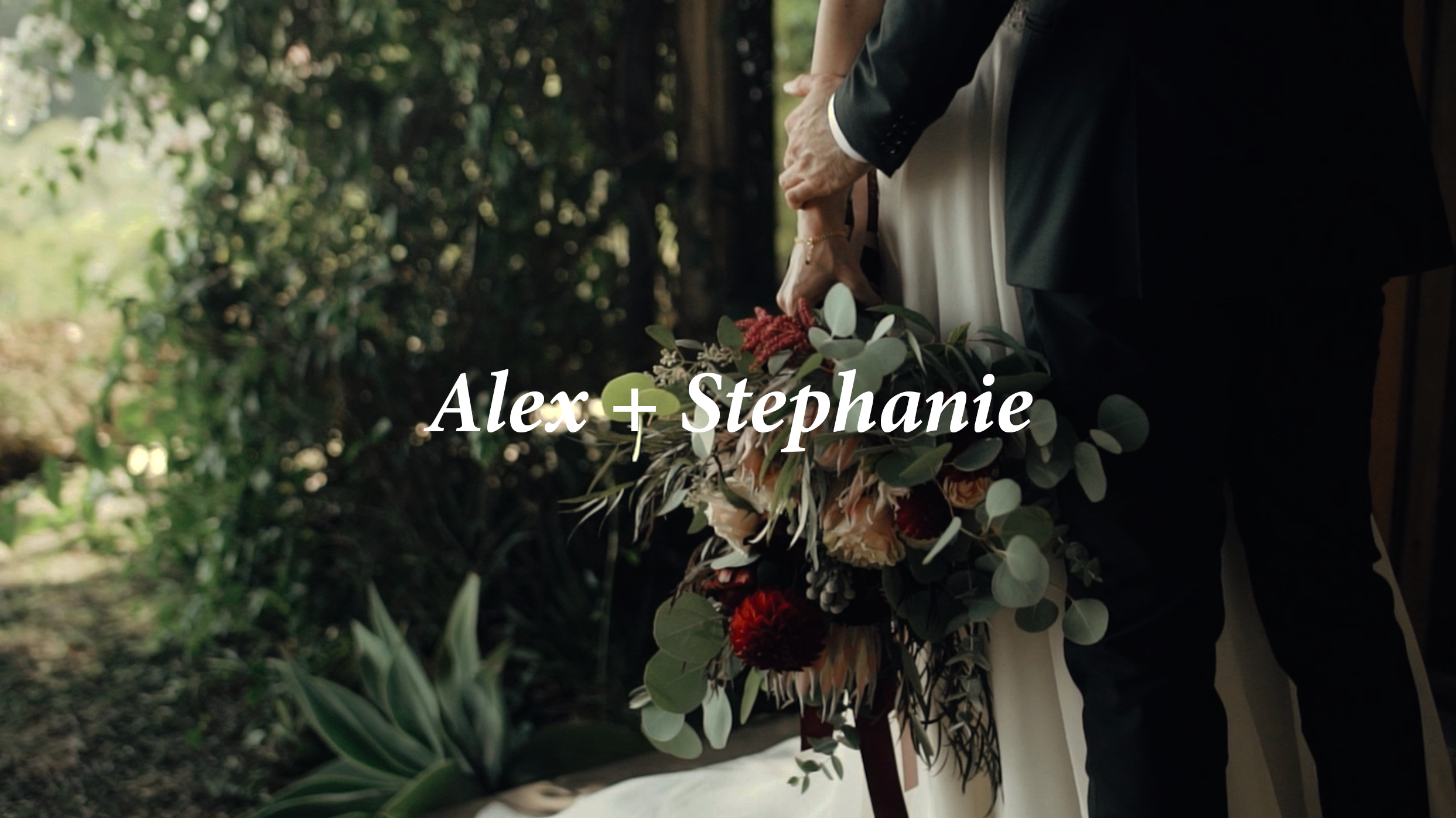 Alex + Stephanie Thumbnail.jpg