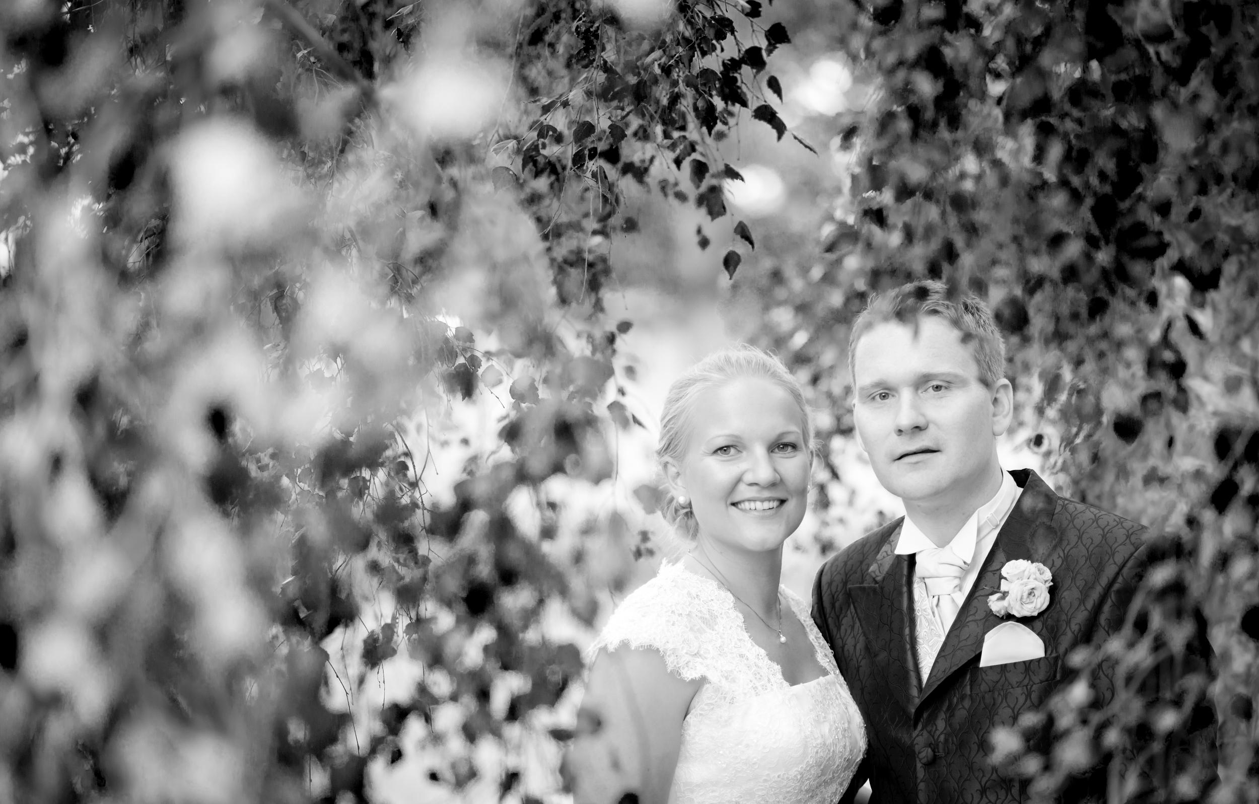 bröllopsfotograf malmö bryllupsfotograf københavn--6.jpg