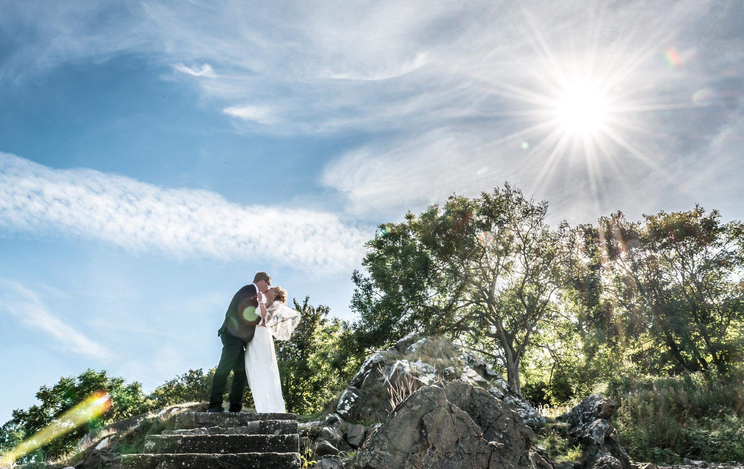 bröllopsfotograf malmö bryllupsfotograf københavn--13.jpg