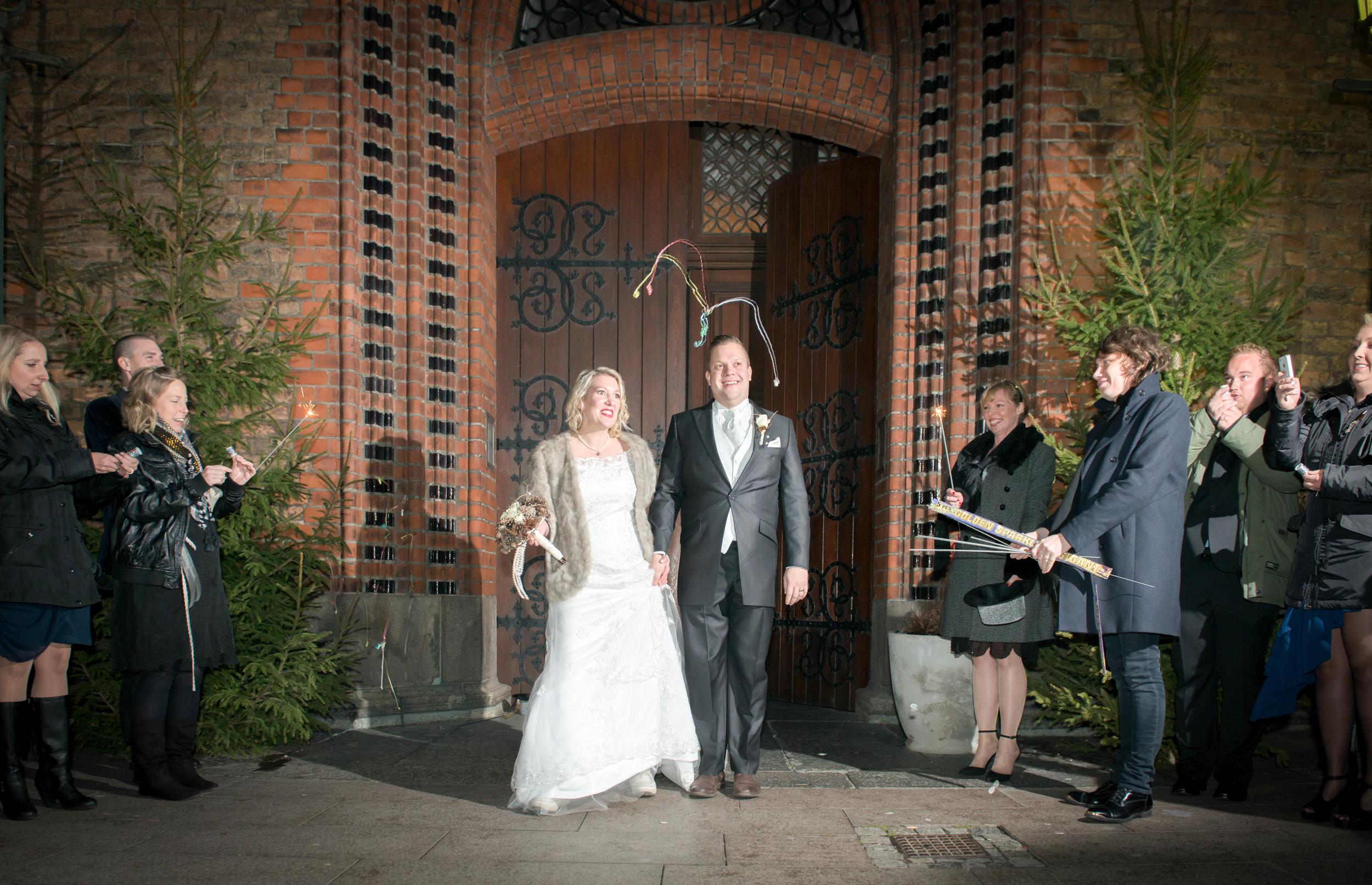 bröllopsfotograf malmö bryllupsfotograf københavn--23.jpg