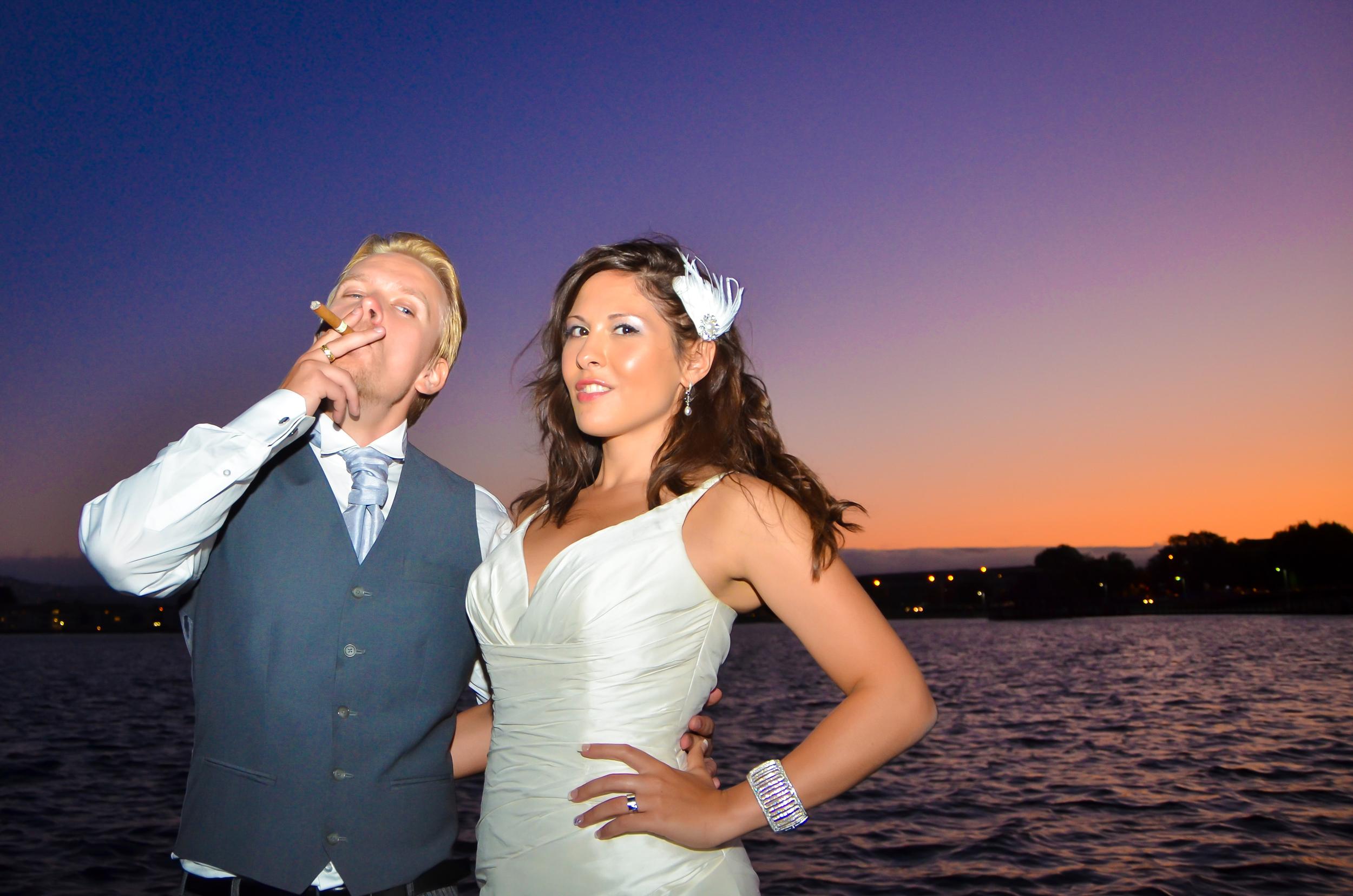 bröllopsfotograf malmö bryllupsfotograf københavn--26.jpg