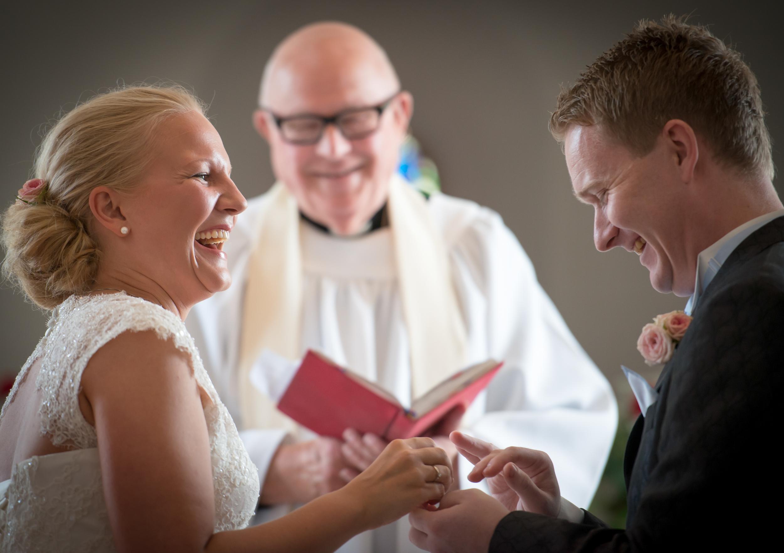 bröllopsfotograf malmö bryllupsfotograf københavn-3291.jpg