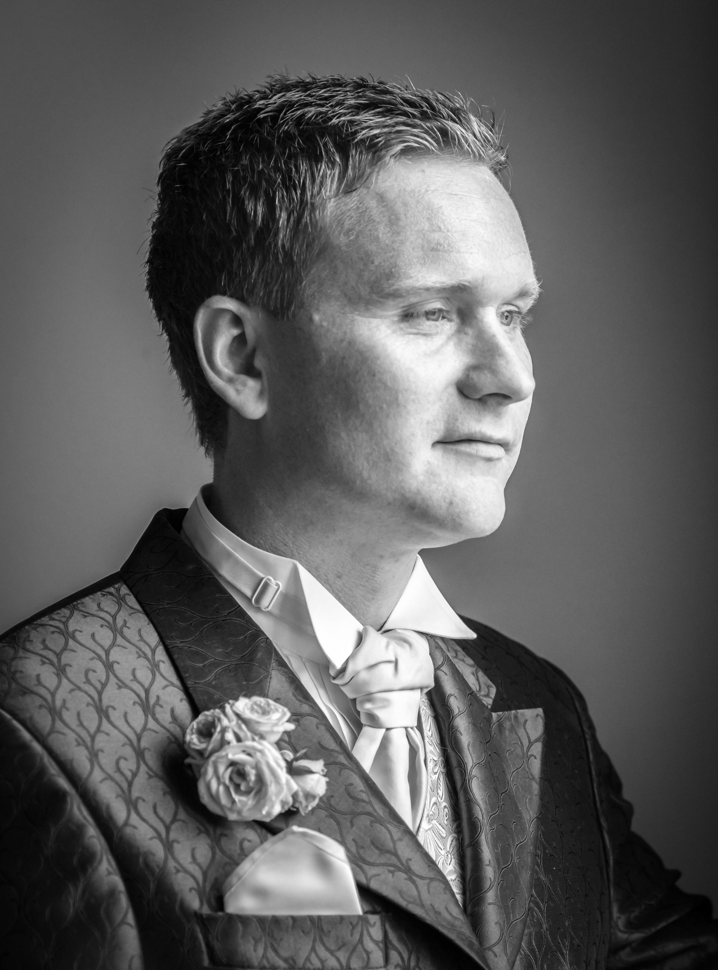 bröllopsfotograf malmö bryllupsfotograf københavn-3608.jpg