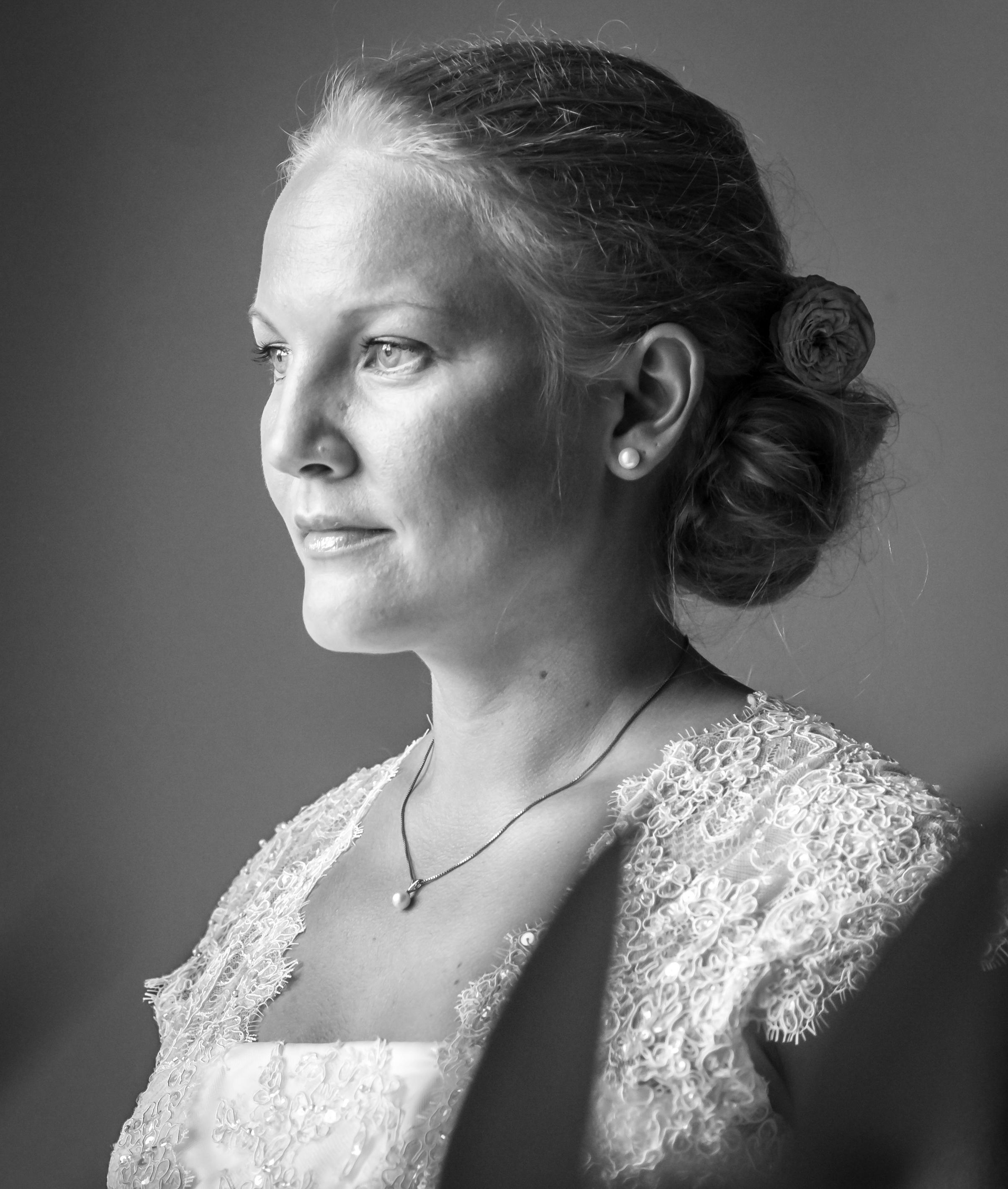 bröllopsfotograf malmö bryllupsfotograf københavn-3616.jpg