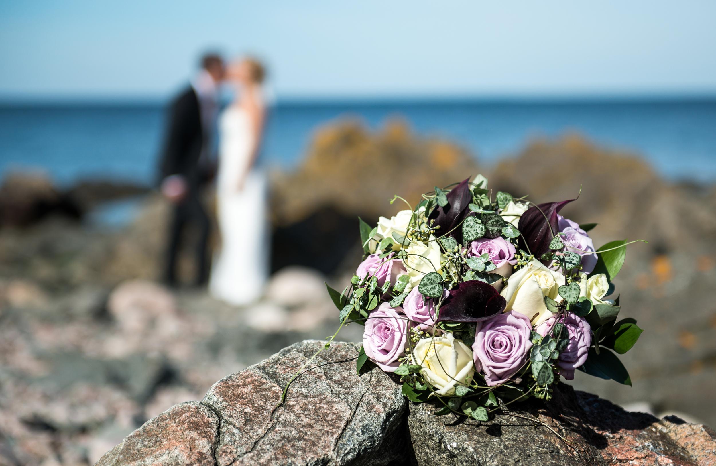 bröllopsfotograf malmö bryllupsfotograf københavn-4396.jpg