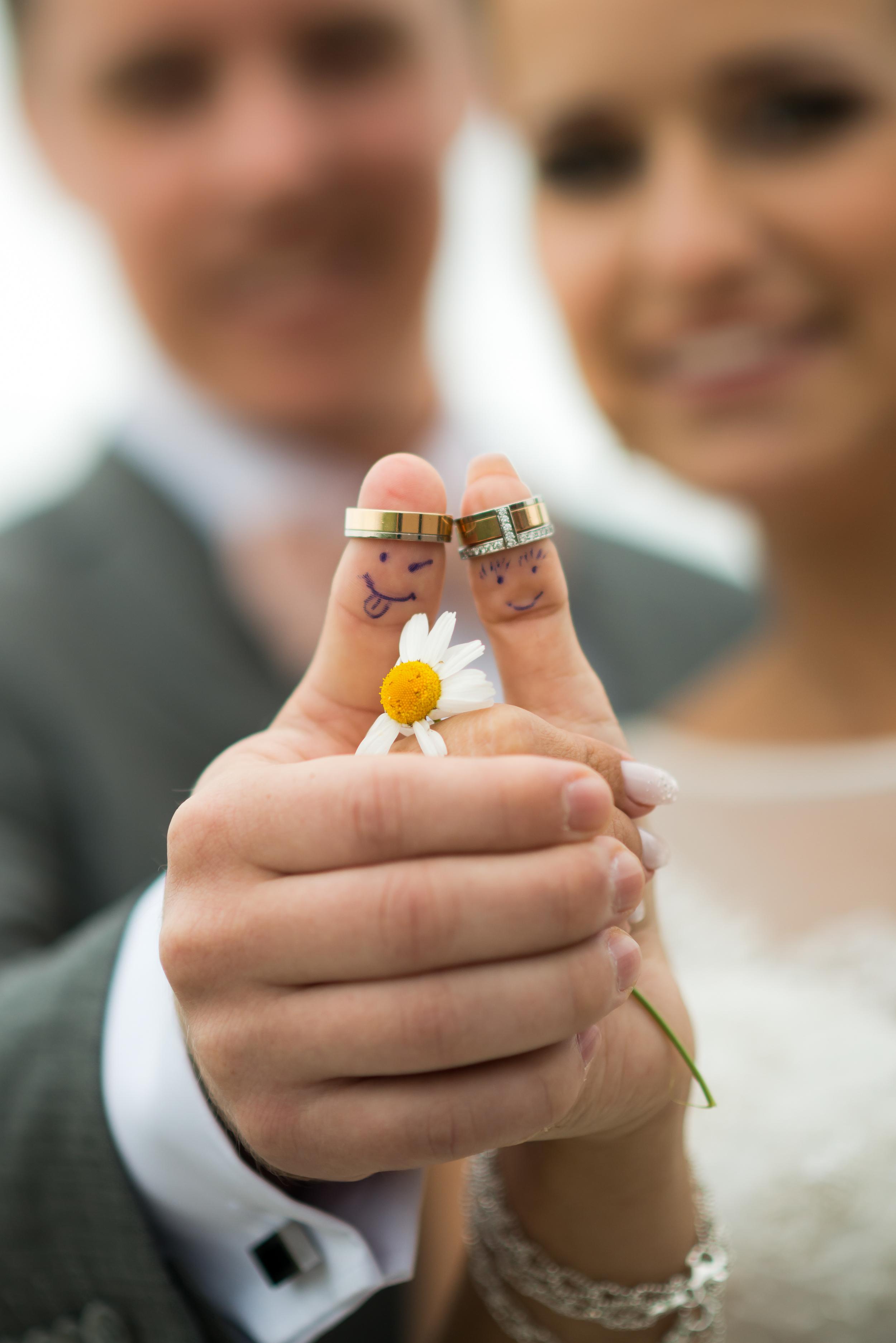 bröllopsfotograf malmö bryllupsfotograf københavn-4626.jpg