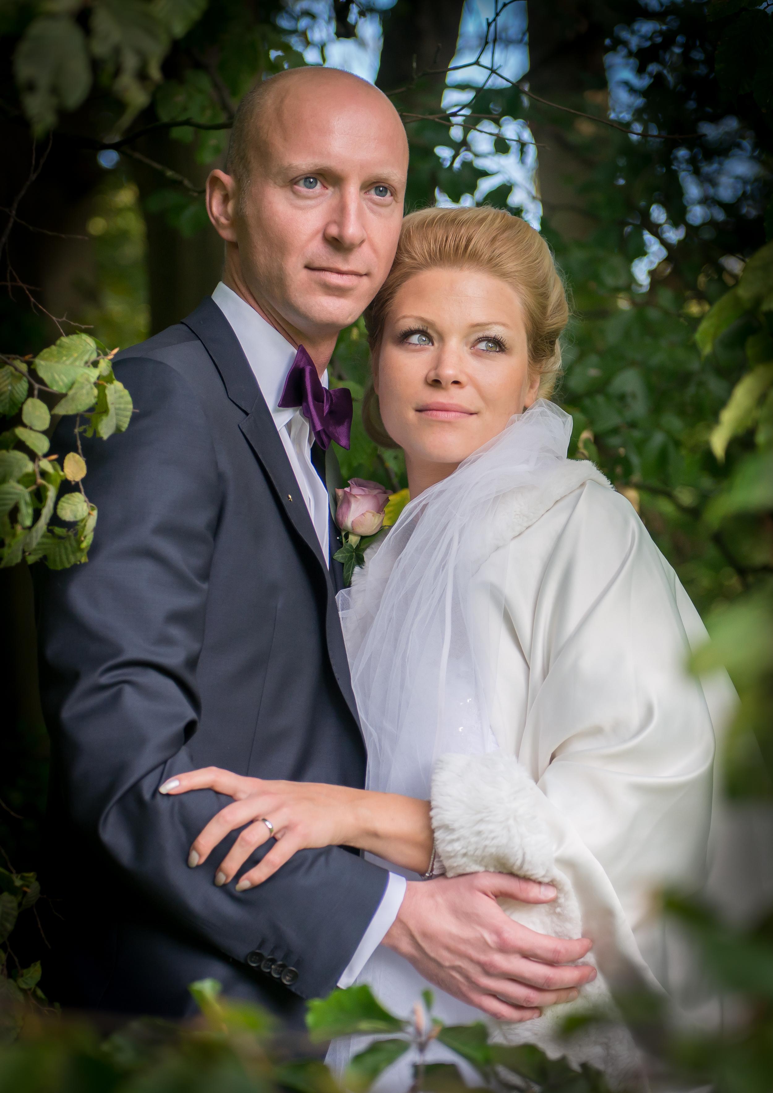 bröllopsfotograf malmö-5512.jpg