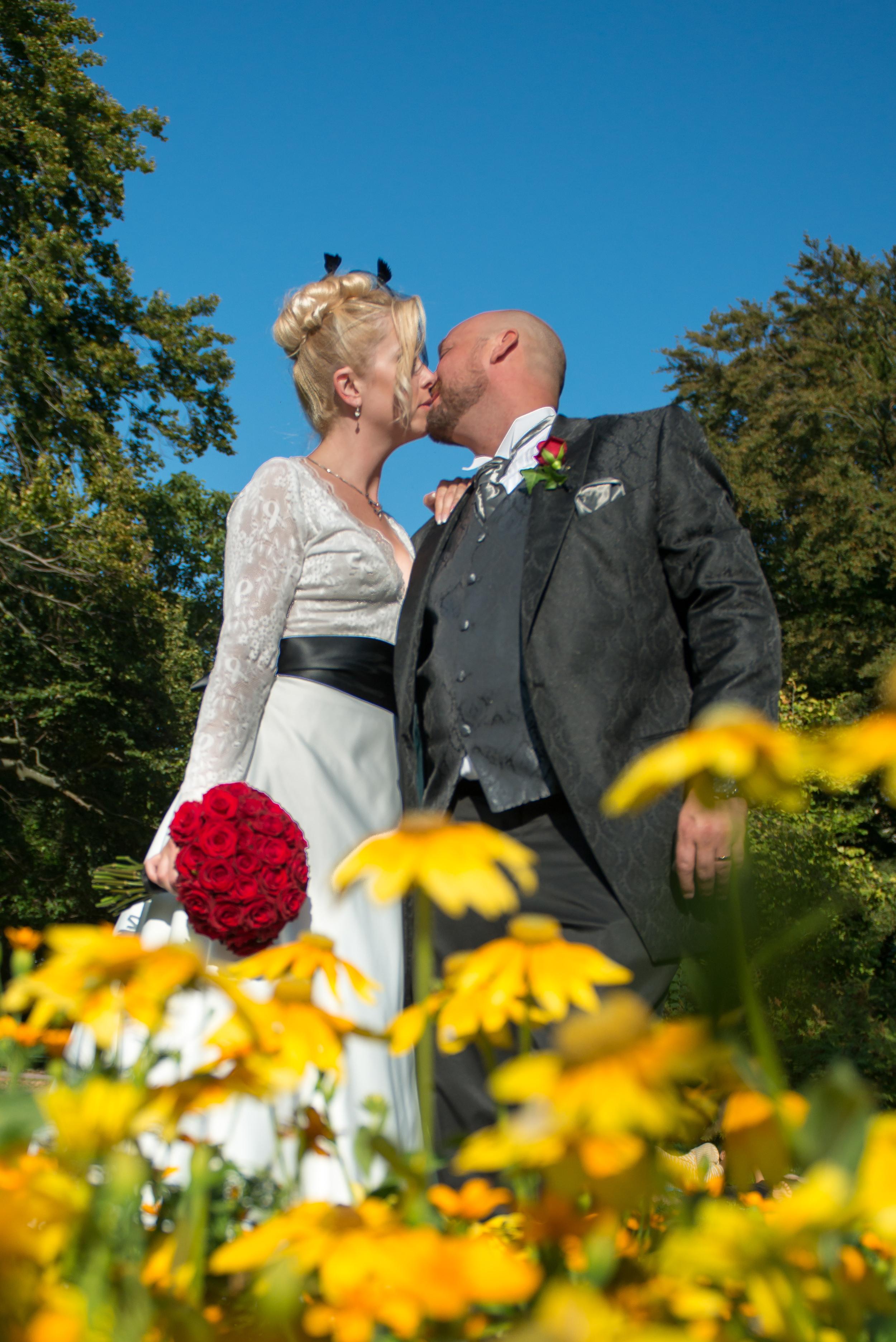 bröllopsfotograf malmö bryllupsfotograf københavn-0771.jpg