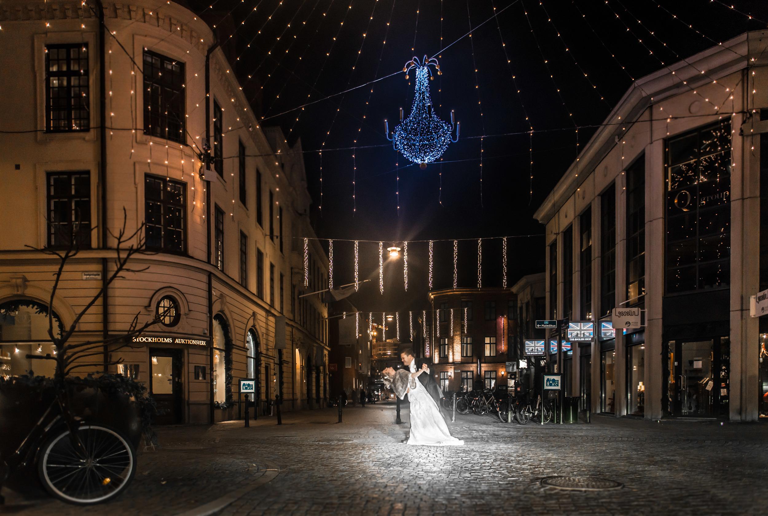 bröllopsfotograf malmö bryllupsfotograf københavn-9853.jpg