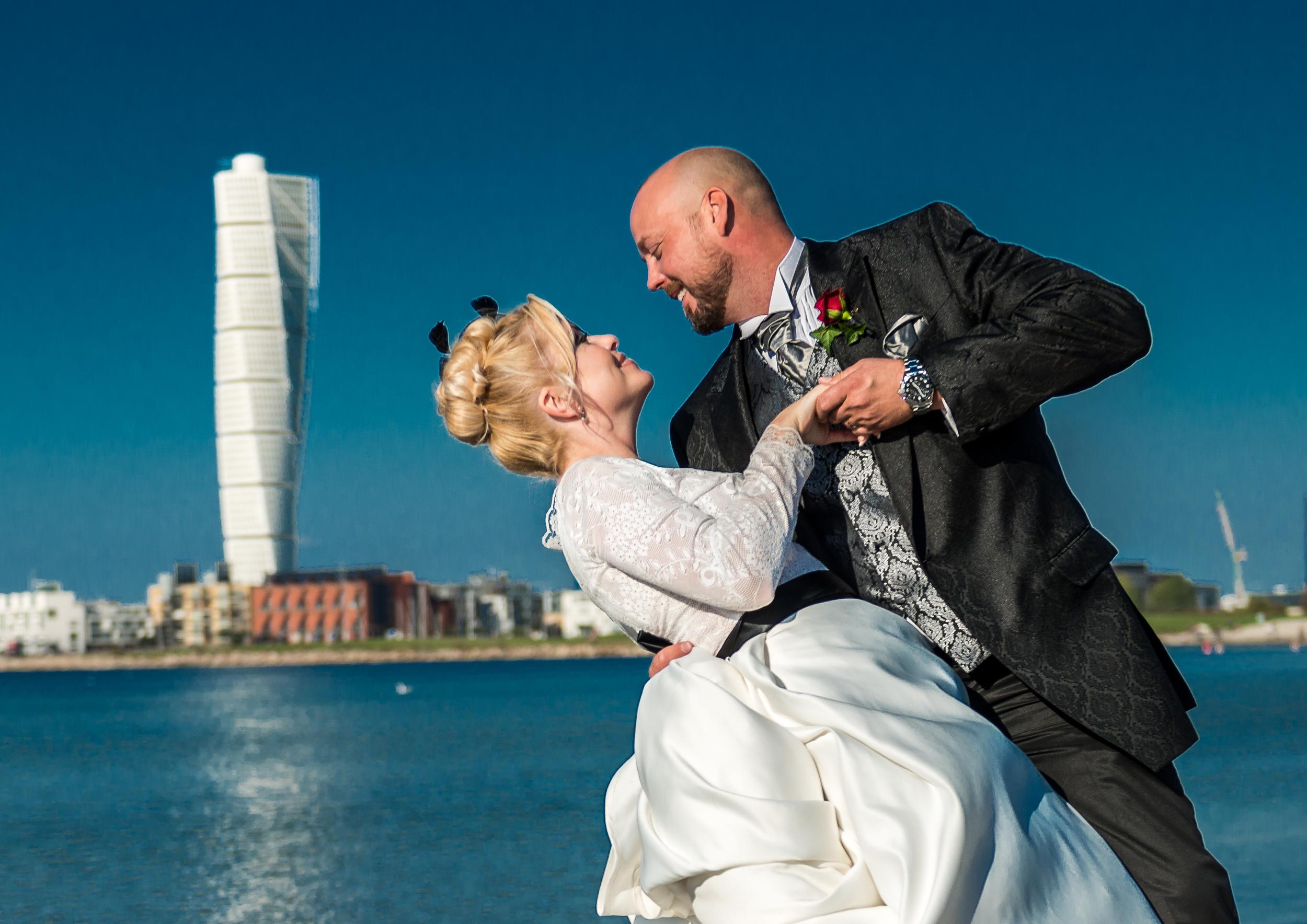 bröllopsfotograf malmö bryllupsfotograf københavn-0891.jpg