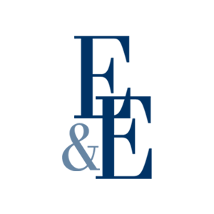ee_news_logo.png