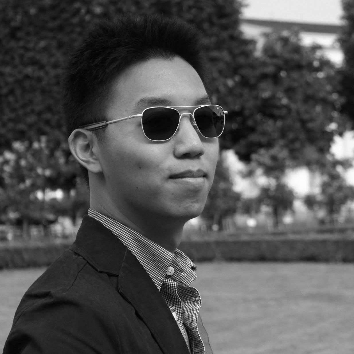 wang_headshot_bw.jpg