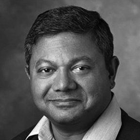 Arun Majumdar  Professor, Stanford University