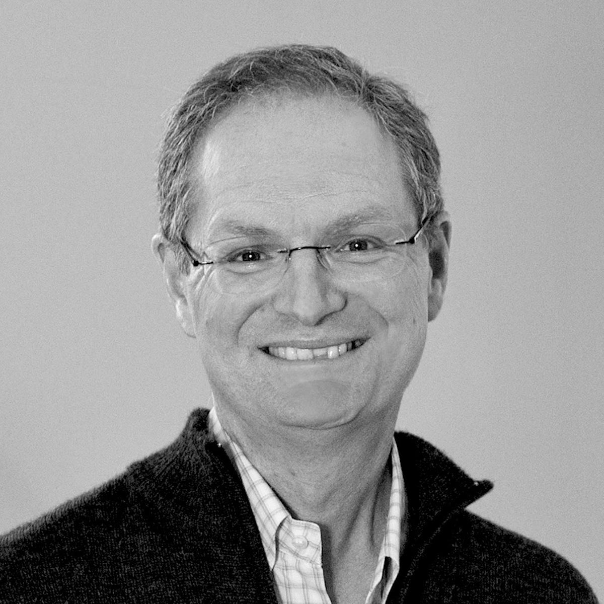 Paul Alivisatos  Executive Vice Chancellor and Provost, UC Berkeley