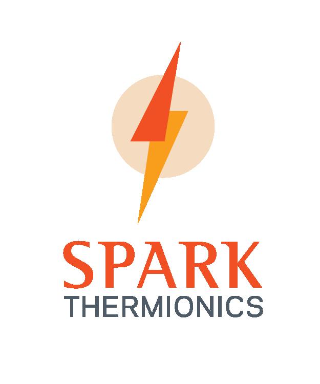 SparkLogo_Final_Vertical Logo - Top.png