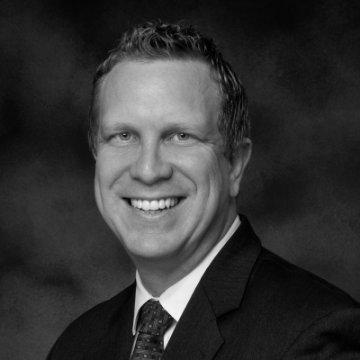 David T. Danielson  Managing Director, Breakthrough Energy Ventures