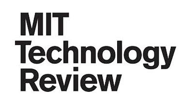 mit-tech-review-logo.png