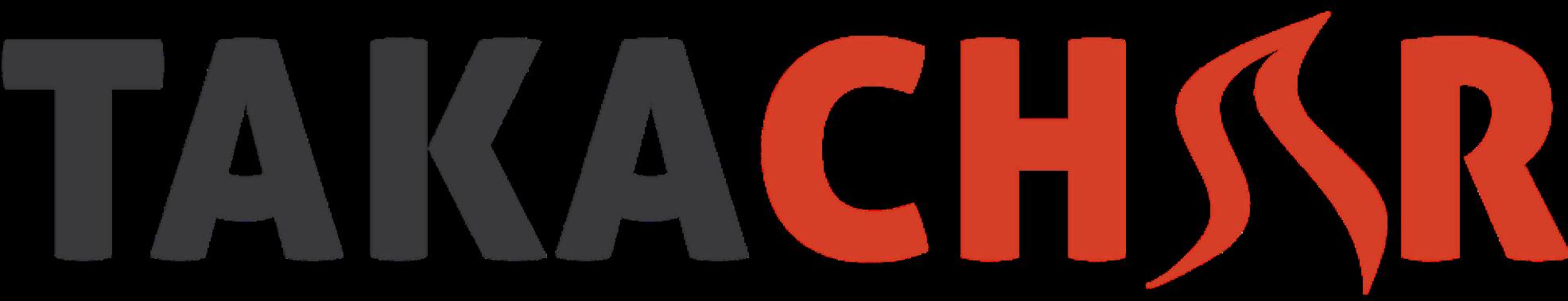 Takachar_logo.png
